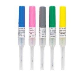 Pen: Straight Type Intravenous Cannula.jpg